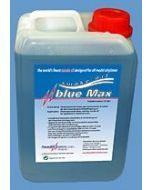 PowerBox Liquido per fumogeni Blue Max 3Lt