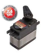 Hitec HS7940TH (6,0-7,4V) - 16,0 (7,4V)-0,06 (7,4V) Servocomando standard