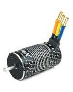 Arrma Motore brushless BLX4074 2050kV 4 Pole 6S - AR390205