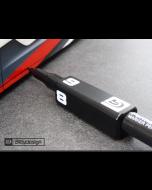 Bittydesign Kit Segna Taglio carrozzeria Touring