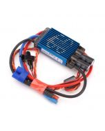 E-flite 60-Amp Pro Switch-Mode BEC Brushless ESC (V2) EFLA1060B