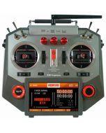 FrSKY Horus X10 Express Silver ACCESS Radiocomando