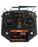 FrSKY Horus X10S Express Amber ACCESS Radiocomando