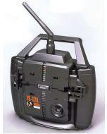 FlySky FS-T2-A 2,4Ghz 2CH Radiocomando