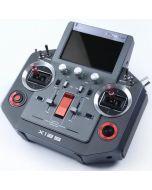 FrSKY HORUS X12S Mode 1-3 solo TX Radiocomando