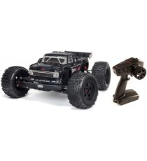 Arrma OUTCAST 1/8 4WD EXB EXtreme Bash Roller Stunt Truck RTR