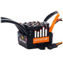 ARRMA Firma 100 Amp Brushless Smart ESC 2-3S - SPMXSE1100 Variatore Brushless per auto