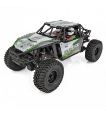 Element RC by Team Associated Enduro Gatekeeper Rock Crawler Buggy RTR