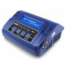 SkyRC E680 12/220V 1-6S Caricabatterie
