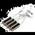 Blade Motori (2CW + 2 CCW) - Inductrix FPV +