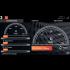 Spektrum Modulo telemetria BT2000 DX3 Smart Bluetooth