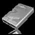 PowerBox Pioneer centralina elettronica