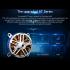 T-Motor AT2304 2300 Kv Motore elettrico brushless