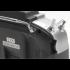 Futaba 18SZ POTLESS 2.4Ghz Mode1 + rx R7008SB Radiocomando