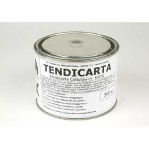 Jonathan Tendicarta 1000 g