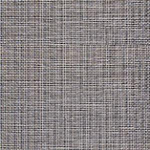 ReG Tessuto in fibra di Vetro 280 g/mq - 3 mq trama diagonale
