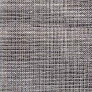 ReG Tessuto in fibra di Vetro 110 g/mq - 3 mq trama diagonale