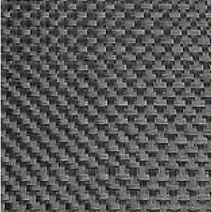 ReG Tessuto di Carbonio 93 g/mq - 5 mq trama ortogonale