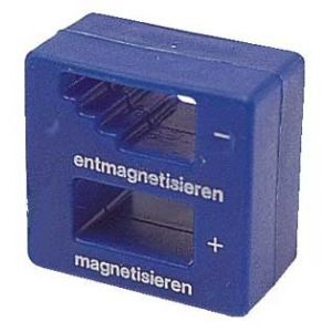 Valex Magnetizzatore per cacciaviti
