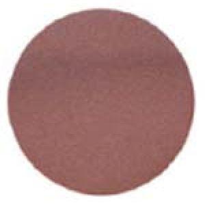 Valex Disco abrasivo per LND127 127mm 6 pz