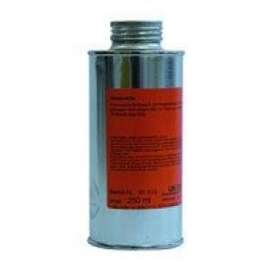 ReG Cera distaccante universale - 250 ml