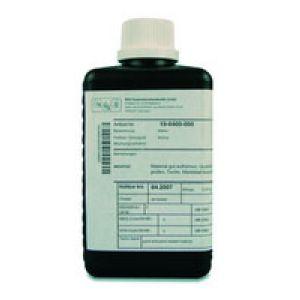 ReG Indurente per vernice BascoClear lucido 250 g