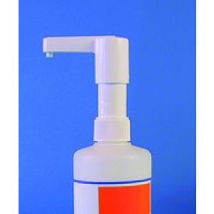 ReG Pompa dosatrice per resine