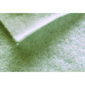 ReG Tessuto non tessuto in poliestere 150 g/mq - 1,52 mq