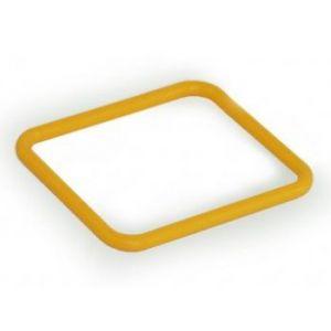 StandBox Clips fissaggio StandBox (10 pz)