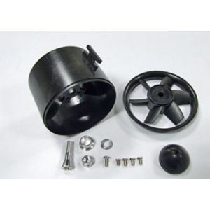 Freewing Ventola EDF 70 mm