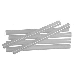 Valex Sticks colla per PT100 6 pz