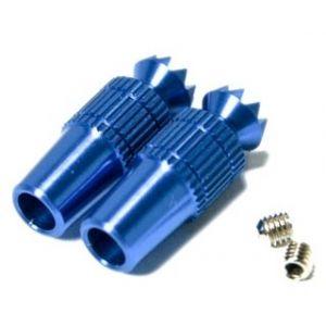 Secraft Stick Leve corte V1 M4 Blu