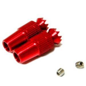 Secraft Stick Leve corte V1 M4 Rossi