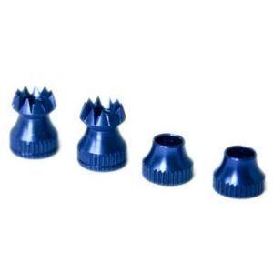 Secraft Stick Leve corte V2 M4 Blu
