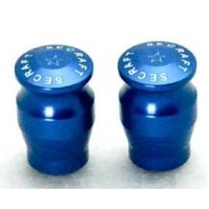 Secraft Switch Cap_M BLUE