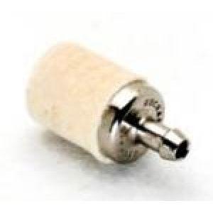 Secraft Pendolino filtrante M - 15x30 mm