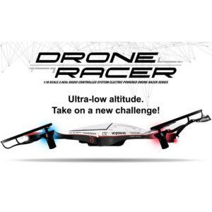 Kyosho Drone Racer G-ZERO RTF