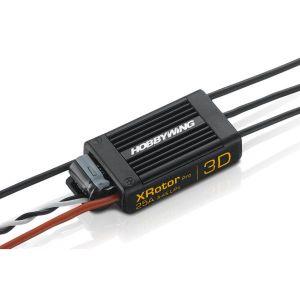 HobbyWing XRotor Pro 25A 3D (2 pz)