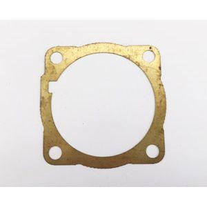 Jonathan J70 Guarnizione ottone Spessore decompressione cilindro (glow)