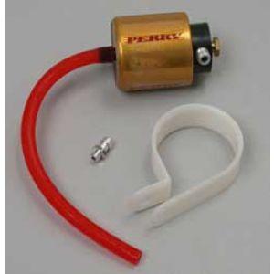 Perry-Varsane VP-40 SG Perry Pump gas/smoke
