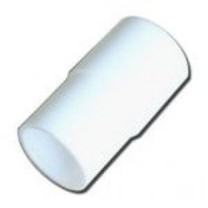 KS Manicotto teflon ø 34 - 30 cm 5,0