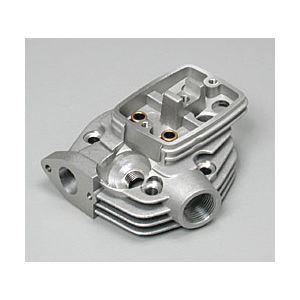 OS engines Testata OS 52 FS