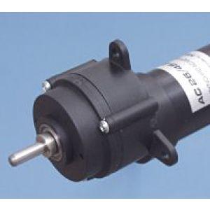 MP JET Riduttore 2,8:1 per AC 26/45-20 D