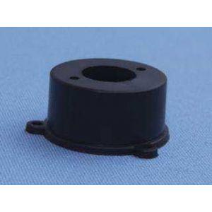 MP JET Adattatore frontale riduttore 400-480 e AC25/35
