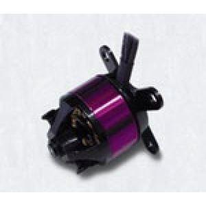 Hacker A10-7L 2200Kv - Aerei 3D 200g - ACRO 220g - 2S