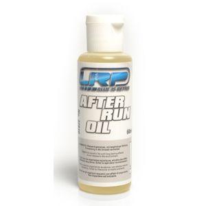 LRP Olio protettivo After Run 60 ml