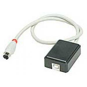 Graupner Cavo USB Interfaccia MX-22