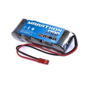Orion Batterie RX 1700 mA NiMh 6V in linea spina BEC
