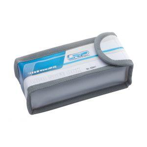 LRP Sacca protezione Lipo Safe Box Small - 15x6x5 cm