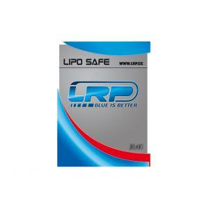 LRP Sacca protezione Lipo Safe - 23x30cm